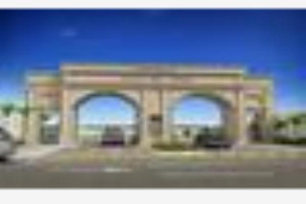 Foto de terreno habitacional en venta en el tejar 32, el tejar, medellín, veracruz de ignacio de la llave, 19153315 No. 02