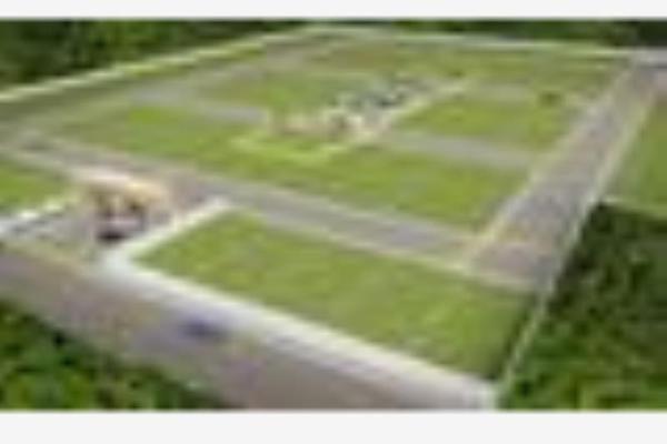 Foto de terreno habitacional en venta en el tejar 32, el tejar, medellín, veracruz de ignacio de la llave, 19153315 No. 05