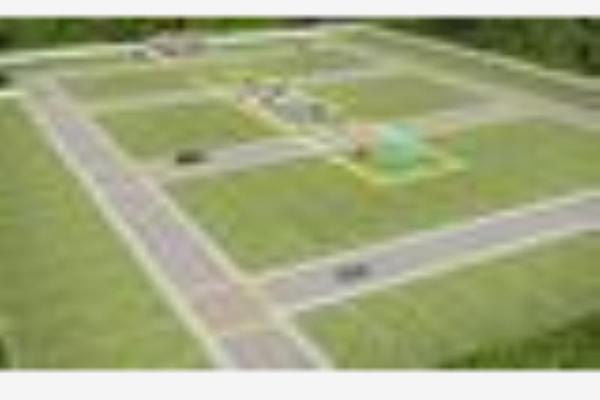 Foto de terreno habitacional en venta en el tejar 32, el tejar, medellín, veracruz de ignacio de la llave, 19153315 No. 06