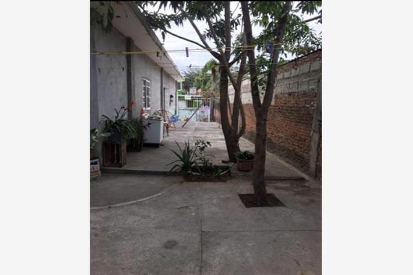 Foto de casa en venta en  , el tejar, medellín, veracruz de ignacio de la llave, 19970263 No. 11
