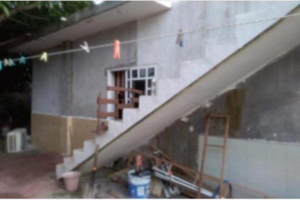 Foto de casa en venta en  , el tejar, medellín, veracruz de ignacio de la llave, 19970263 No. 16