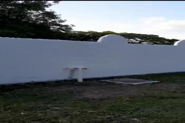 Foto de terreno habitacional en venta en  , el tejar, medellín, veracruz de ignacio de la llave, 0 No. 05