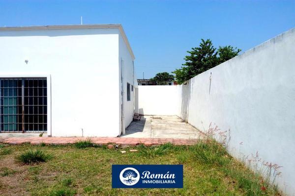 Foto de casa en venta en  , el tejar, medellín, veracruz de ignacio de la llave, 0 No. 07