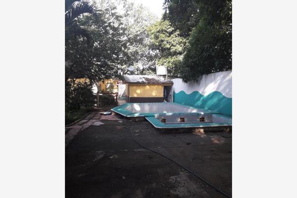 Foto de terreno habitacional en venta en  , el tejar, medellín, veracruz de ignacio de la llave, 0 No. 08