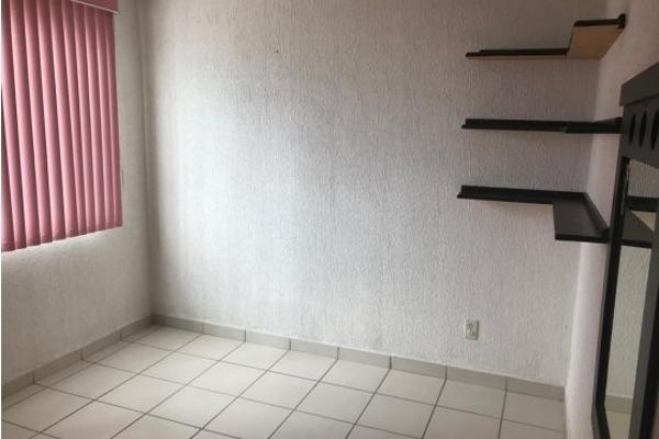 Foto de casa en renta en  , el tejocote, ecatepec de morelos, méxico, 11441068 No. 05