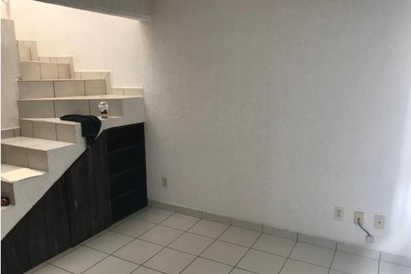 Foto de casa en renta en  , el tejocote, ecatepec de morelos, méxico, 11441068 No. 07