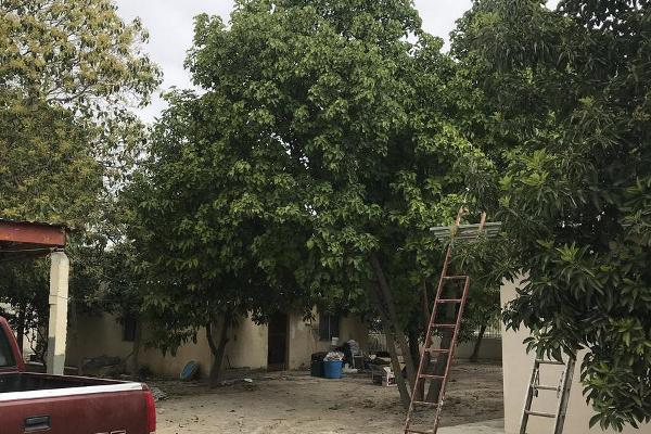 Foto de casa en venta en  , el tepehuaje, cadereyta jiménez, nuevo león, 12832395 No. 09