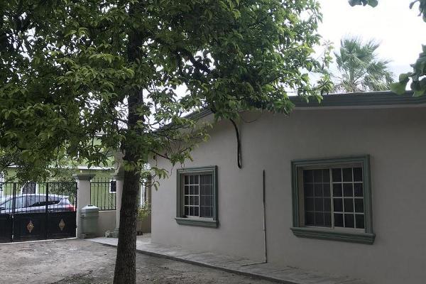 Foto de casa en venta en  , el tepehuaje, cadereyta jiménez, nuevo león, 12832395 No. 10