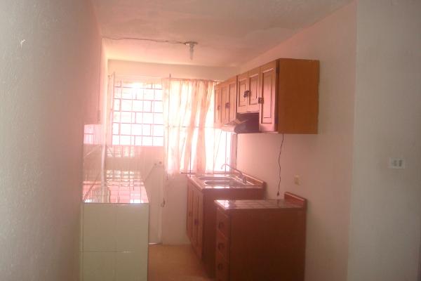 Foto de casa en renta en  , el tesoro, coatzacoalcos, veracruz de ignacio de la llave, 1283947 No. 04