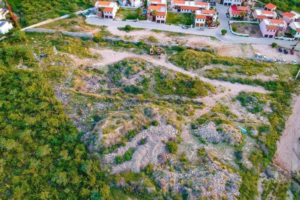 Foto de terreno habitacional en venta en  , el tezal, los cabos, baja california sur, 13351579 No. 08