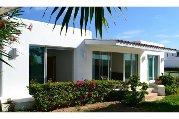 Foto de casa en venta en  , el tezal, los cabos, baja california sur, 9303938 No. 01