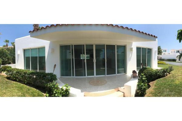 Foto de casa en venta en  , el tezal, los cabos, baja california sur, 9303938 No. 02
