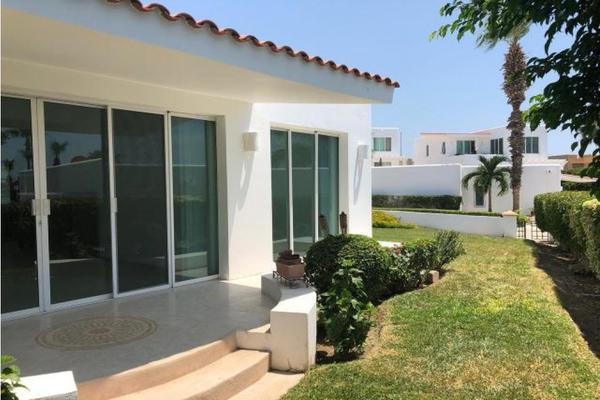 Foto de casa en venta en  , el tezal, los cabos, baja california sur, 9303938 No. 03