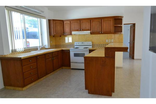 Foto de casa en venta en  , el tezal, los cabos, baja california sur, 9303938 No. 04