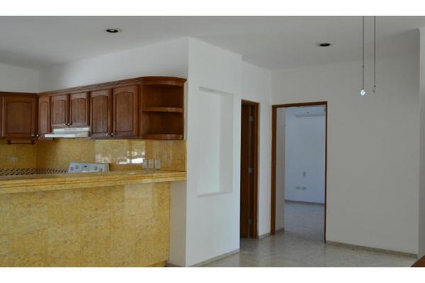 Foto de casa en venta en  , el tezal, los cabos, baja california sur, 9303938 No. 05