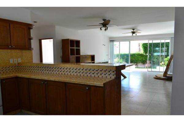 Foto de casa en venta en  , el tezal, los cabos, baja california sur, 9303938 No. 06
