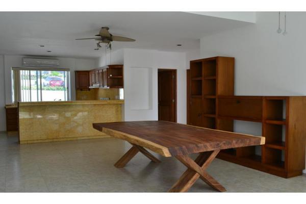 Foto de casa en venta en  , el tezal, los cabos, baja california sur, 9303938 No. 07
