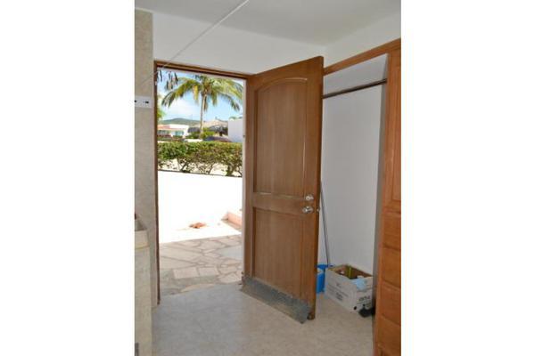 Foto de casa en venta en  , el tezal, los cabos, baja california sur, 9303938 No. 08