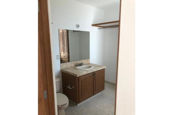 Foto de casa en venta en  , el tezal, los cabos, baja california sur, 9303938 No. 09