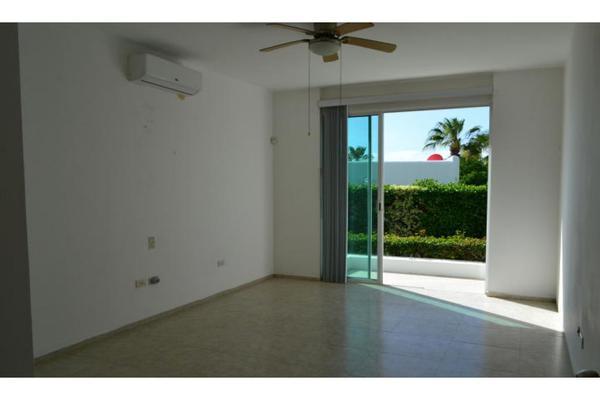Foto de casa en venta en  , el tezal, los cabos, baja california sur, 9303938 No. 10