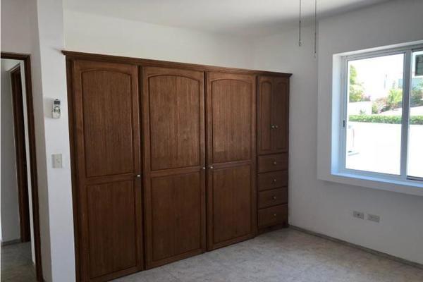 Foto de casa en venta en  , el tezal, los cabos, baja california sur, 9303938 No. 13