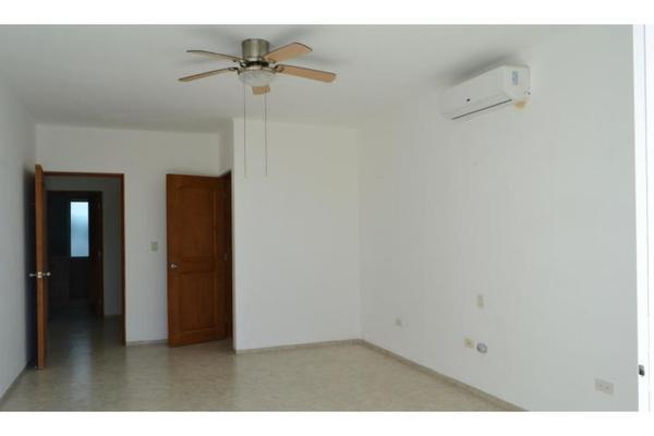 Foto de casa en venta en  , el tezal, los cabos, baja california sur, 9303938 No. 14