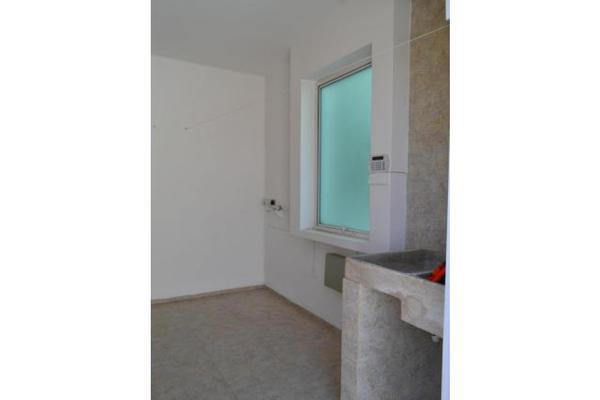 Foto de casa en venta en  , el tezal, los cabos, baja california sur, 9303938 No. 16