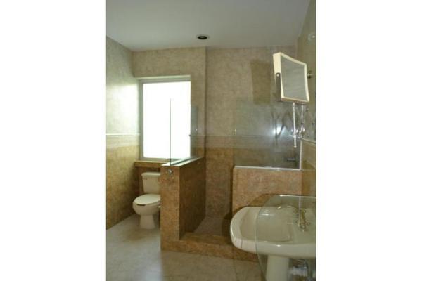 Foto de casa en venta en  , el tezal, los cabos, baja california sur, 9303938 No. 17