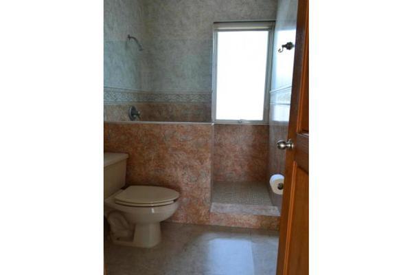 Foto de casa en venta en  , el tezal, los cabos, baja california sur, 9303938 No. 18