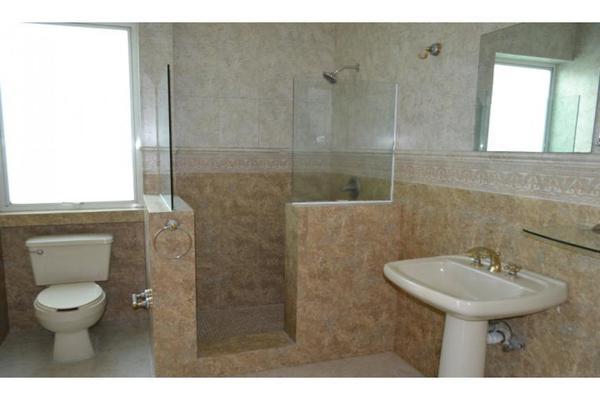 Foto de casa en venta en  , el tezal, los cabos, baja california sur, 9303938 No. 19