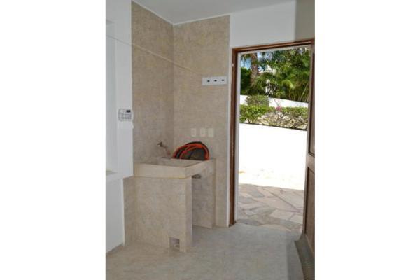 Foto de casa en venta en  , el tezal, los cabos, baja california sur, 9303938 No. 20