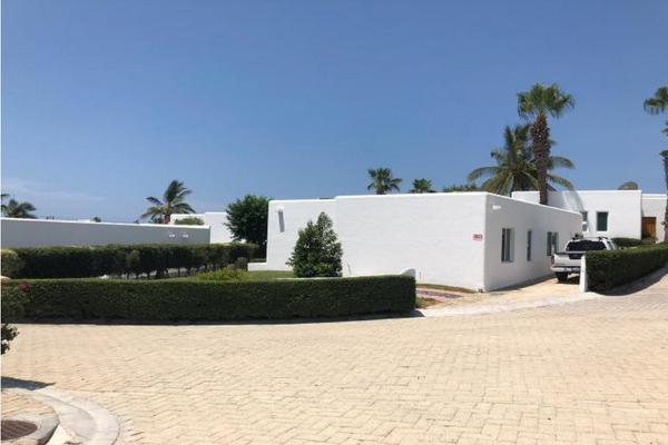 Foto de casa en venta en  , el tezal, los cabos, baja california sur, 9303938 No. 22