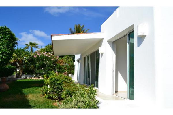 Foto de casa en venta en  , el tezal, los cabos, baja california sur, 9303938 No. 25