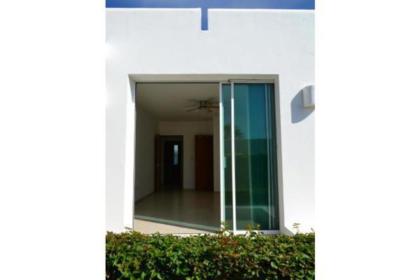 Foto de casa en venta en  , el tezal, los cabos, baja california sur, 9303938 No. 26