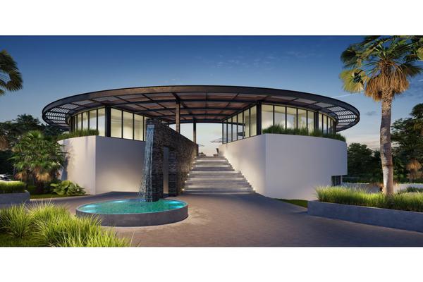 Foto de casa en venta en  , el tezal, los cabos, baja california sur, 9304141 No. 09