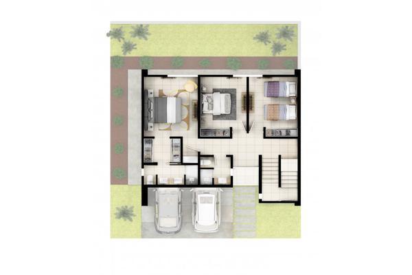Foto de casa en venta en  , el tezal, los cabos, baja california sur, 9304141 No. 12