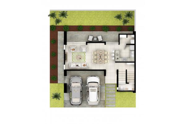 Foto de casa en venta en  , el tezal, los cabos, baja california sur, 9304141 No. 13