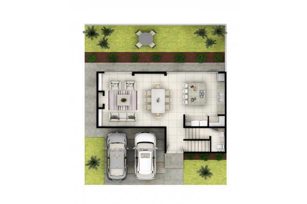 Foto de casa en venta en  , el tezal, los cabos, baja california sur, 9304141 No. 14