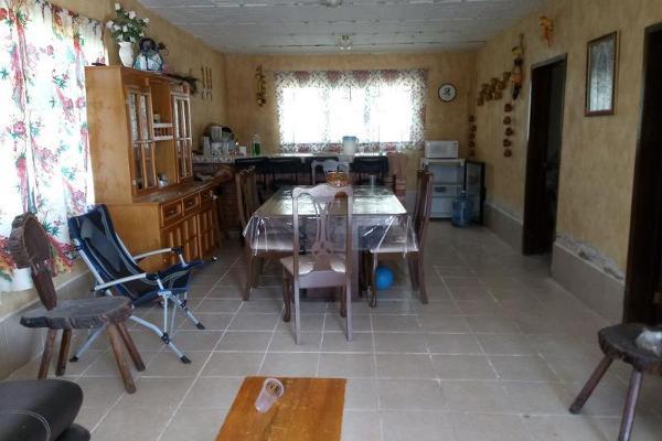Foto de casa en venta en  , el tildio, el llano, aguascalientes, 7977967 No. 02