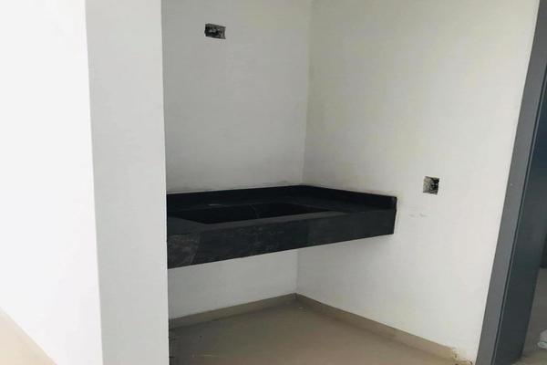 Foto de departamento en venta en  , el toreo, mazatlán, sinaloa, 0 No. 16