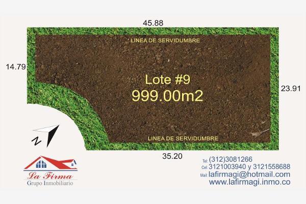 Foto de terreno habitacional en venta en  , el trapiche, cuauhtémoc, colima, 2679337 No. 01