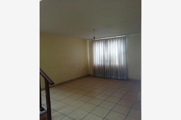 Foto de casa en venta en  , el trébol, córdoba, veracruz de ignacio de la llave, 5351689 No. 11
