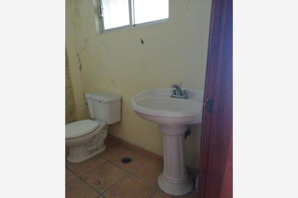 Foto de casa en venta en  , el trébol, córdoba, veracruz de ignacio de la llave, 5351689 No. 15