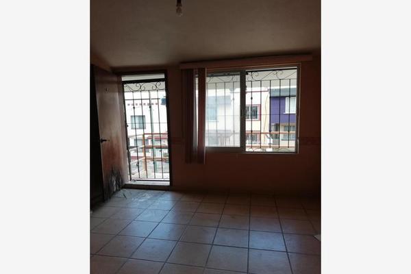 Foto de casa en venta en  , el trébol, córdoba, veracruz de ignacio de la llave, 5351689 No. 16