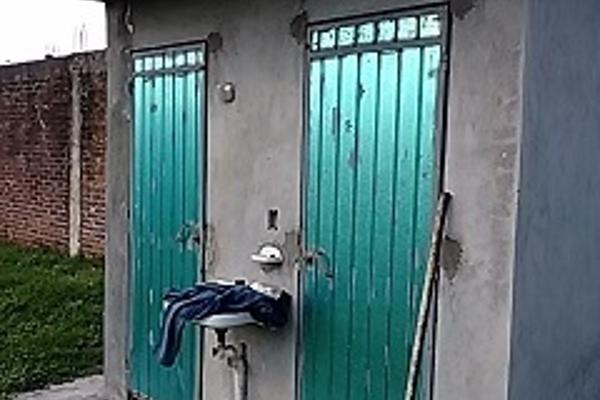 Foto de terreno habitacional en venta en  , el trébol ctm, ixtaczoquitlán, veracruz de ignacio de la llave, 3225278 No. 04