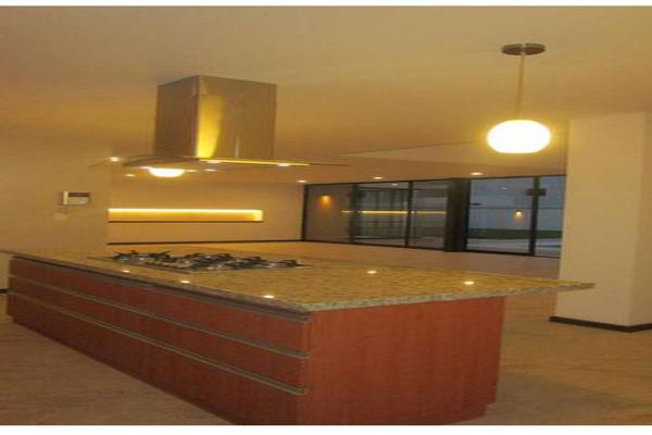 Foto de casa en venta en  , el trébol, león, guanajuato, 8102721 No. 02