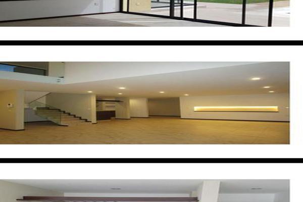 Foto de casa en venta en  , el trébol, león, guanajuato, 8102721 No. 03