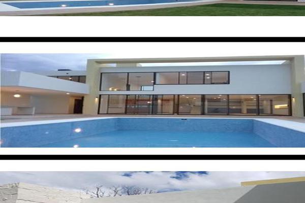 Foto de casa en venta en  , el trébol, león, guanajuato, 8102721 No. 04
