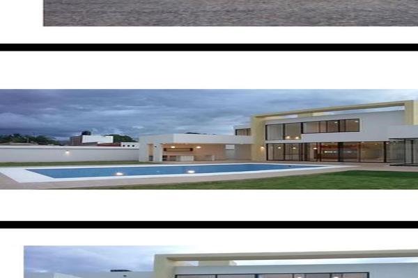 Foto de casa en venta en  , el trébol, león, guanajuato, 8102721 No. 05