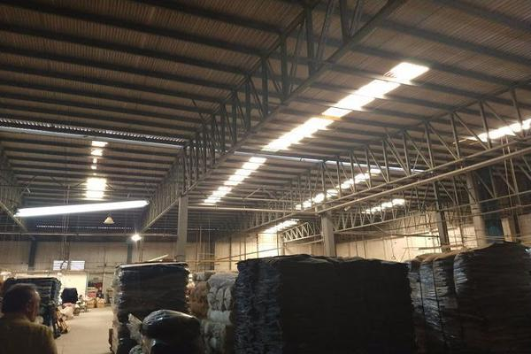 Foto de nave industrial en renta en  , el trébol, tepotzotlán, méxico, 7245052 No. 10